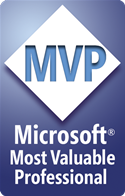 Microsoft Most Valuable Professional 2010