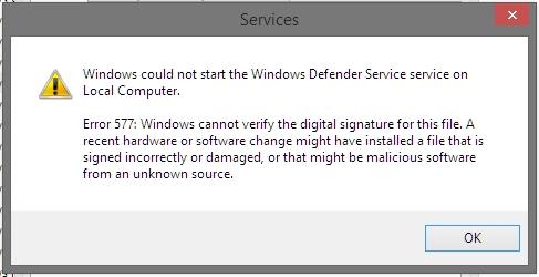 Windows_Defender_Error_577