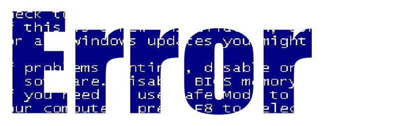 Access – Bug – 1710 Breaks Compatibility with ACCDEs in
